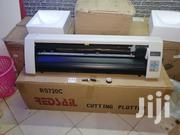 Original Plotter Vinyl Cutter | Printing Equipment for sale in Nairobi, Nairobi Central