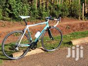Bianchi Nirone Road Bike | Sports Equipment for sale in Nairobi, Nairobi Central