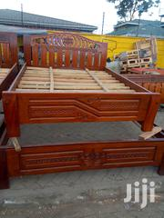 Brand New Bed ; Chose Size Of Bed | Furniture for sale in Nairobi, Ngara
