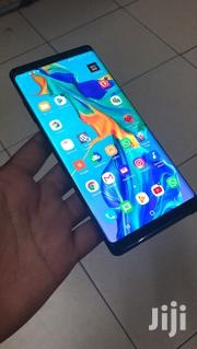 Samsung Galaxy Note 8 64 GB | Mobile Phones for sale in Mombasa, Majengo