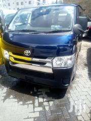 Toyota HiAce 2014 Blue | Buses for sale in Nairobi, Kileleshwa