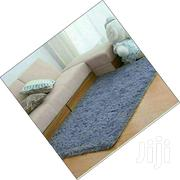 Soft Fluffy Carpets | Home Accessories for sale in Nairobi, Baba Dogo