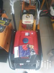 AICO 2.2kw Generator | Electrical Equipments for sale in Nairobi, Viwandani (Makadara)