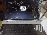 Laptop HP Compaq 620 2GB Intel Core 2 Duo HDD 320GB   Laptops & Computers for sale in Nairobi, Nairobi Central