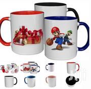 Kids Duo Tone Mugs Branding | Other Services for sale in Nairobi, Nairobi Central