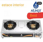 2 Gas Burner Nunix | Restaurant & Catering Equipment for sale in Nairobi, Nairobi Central