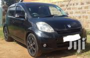 Toyota Passo 2008 Black | Cars for sale in Kiambu, Thika