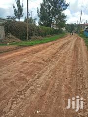 Ngong Scheme 305 | Land & Plots For Sale for sale in Kajiado, Ngong