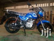 New Bajaj 2019 Blue | Motorcycles & Scooters for sale in Nairobi, Nairobi South