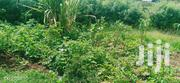 Plot for Sale in Upper Matasia /Massai Road | Land & Plots For Sale for sale in Kajiado, Ngong