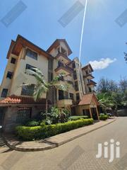 3 Bedroom, Master En-Suite Apartment to Let in Kilimani   Houses & Apartments For Rent for sale in Nairobi, Maziwa