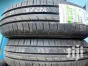 185/70R14 Kumho Tyres | Vehicle Parts & Accessories for sale in Nairobi, Nairobi Central