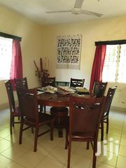 Maisonette For Sale | Houses & Apartments For Sale for sale in Mombasa, Mkomani