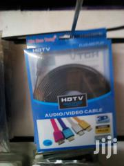 5m HDMI I Cable | TV & DVD Equipment for sale in Nairobi, Nairobi Central