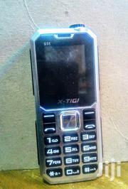 New Phone 512 MB | Home Appliances for sale in Nairobi, Nairobi Central