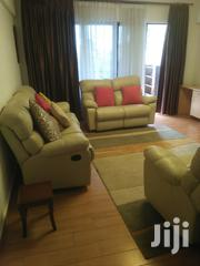 3bedroom Furnished to Let in Kilimani | Houses & Apartments For Rent for sale in Nairobi, Kilimani