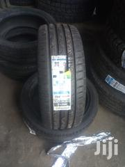 225/45R18 Marshal Tyres | Vehicle Parts & Accessories for sale in Nairobi, Nairobi Central