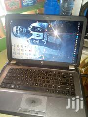 New Laptop HP Pavilion G6 4GB Intel Core i3 HDD 500GB | Laptops & Computers for sale in Nairobi, Kasarani