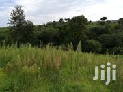 4 Acres Land With River | Land & Plots For Sale for sale in Nakuru, Gilgil