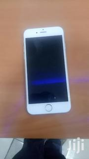 Apple iPhone 7 Plus 32 GB Gray | Mobile Phones for sale in Nairobi, Nairobi Central