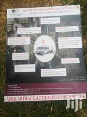 Africartrack | Vehicle Parts & Accessories for sale in Kiambu, Hospital (Thika)