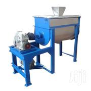 Soap Powder Machines | Farm Machinery & Equipment for sale in Nairobi, Kariobangi North