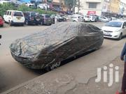 High Density Car Covers | Vehicle Parts & Accessories for sale in Nairobi, Nairobi Central