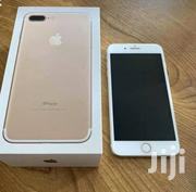 New Apple iPhone 7 Plus 32 GB | Mobile Phones for sale in Nairobi, Nairobi South