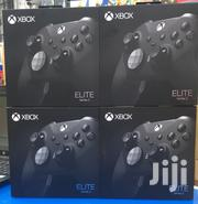Xbox One Elite Series 2 Pad Controller | Video Game Consoles for sale in Nairobi, Nairobi Central