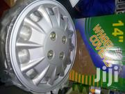 Car Wheel Covers | Vehicle Parts & Accessories for sale in Nairobi, Nairobi Central
