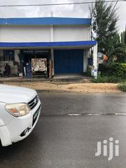 Shop With Office | Commercial Property For Rent for sale in Mombasa, Tononoka