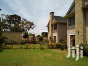 Exclusive 4 5 Bedroom Townhouses for Sale Near ISK | Houses & Apartments For Sale for sale in Nairobi, Kitisuru