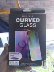 Curved Glass Protector for Samsung Note 10 Pro | Accessories for Mobile Phones & Tablets for sale in Nairobi, Nairobi Central