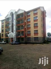3bedroom to Let in Along Naivasha Road | Houses & Apartments For Rent for sale in Nairobi, Kileleshwa