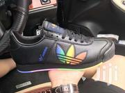 Adidas Sneakers | Shoes for sale in Nairobi, Nairobi West