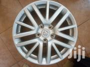 Nissan Extrail, Skyline ,Juke, 17 Inch Sport Rimz | Vehicle Parts & Accessories for sale in Nairobi, Nairobi Central