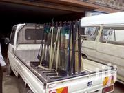 Windscreens Supply & Delivery   Vehicle Parts & Accessories for sale in Homa Bay, Mfangano Island