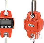 Hook Scales Available   Store Equipment for sale in Nairobi, Nairobi Central