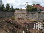 Residential Plot With Clean and Ready Title Deed   Land & Plots For Sale for sale in Kiambu, Kalimoni