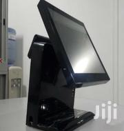 15 Inch All-In-One Touch Screen Point of Sale System Terminal | Store Equipment for sale in Nairobi, Nairobi Central