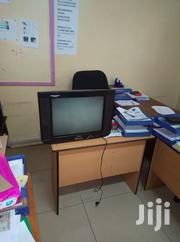 GLD Screen 22 Inch | TV & DVD Equipment for sale in Nakuru, Nakuru East