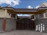 Letting 3 BEDROOM SYOKIMAU | Houses & Apartments For Rent for sale in Machakos, Syokimau/Mulolongo