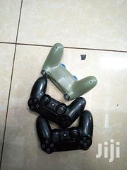 We Buy Used Ps4 Pads | Video Game Consoles for sale in Nairobi, Nairobi Central