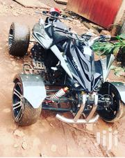 UK Monster Quad Bike | Motorcycles & Scooters for sale in Nairobi, Parklands/Highridge