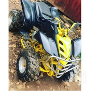 UK Scorpion Quad Bike | Motorcycles & Scooters for sale in Nairobi, Parklands/Highridge