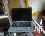 Laptop HP EliteBook 820 G1 4GB Intel Core i5 500GB | Laptops & Computers for sale in Mombasa, Ziwa La Ng'Ombe