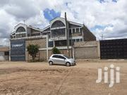 Godowns 15000sqft In Embakasi For Sale | Commercial Property For Sale for sale in Nairobi, Embakasi