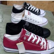 Converse All Stars | Shoes for sale in Nairobi, Nairobi Central