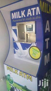 Milk Atm From 130 Litres To 230 Litres | Farm Machinery & Equipment for sale in Nairobi, Nairobi West