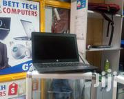 Laptop HP EliteBook 820 4GB Intel Core i5 500GB | Laptops & Computers for sale in Mombasa, Tudor